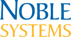 Noble Systems - Contact Center Technologies