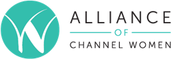 Alliance of Channel Women Steps Up Diversity, Equity and Inclusion Initiatives
