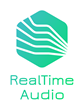 RealTime Audio