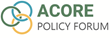 ACORE Policy Forum to Feature Speakers from the White House, Congress and FERC