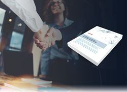 ServiceNow Negotiation White Paper