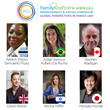 FamilyKind Symposium & Awards Event Addresses Global Perspectives in Family Law and the COVID-19 Pandemic, Honors Family Law Visionaries