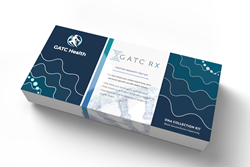 GATC Customized Immunity Test Kit