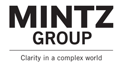 Mintz Group - Clarity in a complex world