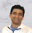 New Spoonflower Chief Technology Officer, Ram Kulkarni, Brings E-Commerce, Analytics and Platform Engineering Experience to Growth-Minded Leadership Team