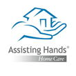 "Assisting Hands Arlington Heights Receives an ""Assisting Hand"" from SCORE"