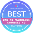 OnlineTherapy.com Ranks Best Online Marriage Counseling Platforms of 2021
