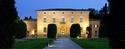 Villa Quostavillani, sede della Bologna Business School (PPS)