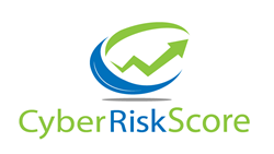 Cyber Risk Scoring from Information Shield