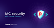 Prancer makes its entire cloud compliance repository open source for IaC Security and Continuous Compliance