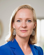 Marietje Schaake, Former Member of European Parliament, Joins Eurasia Group as Senior Advisor