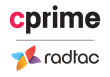 Cprime Announces Acquisition of Radtac, a UK-based Enterprise Agility and Training Firm