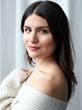 Rowan University College of Performing Arts to Present Phillipa Soo Livestream Concert