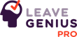 Presagia Introduces Leave Genius Pro, a Brand New Leave Management Platform for Small and Medium-Sized Employers