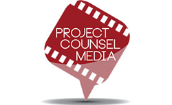 Project Media Counsel