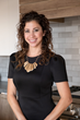 Alicia Saso, CKBD at Drury Design, a leading luxury and kitchen and bath design firm