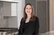 Samantha Schoell, CKBD  at Drury Design, a leading luxury and kitchen and bath design firm