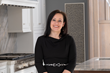 Basia Kozub, CKBD  at Drury Design, a leading luxury and kitchen and bath design firm