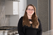 Sarah Robb AKBD  at Drury Design, a leading luxury and kitchen and bath design firm