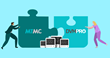DVMPro Announces New MTMC Animal Health Partnership