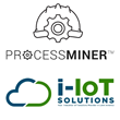 ProcessMiner Announces Channel Partnership with Industrial IoT Solutions