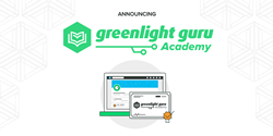 https://www.greenlight.guru/