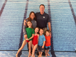 Big Blue Swim School Expands Presence in Northern Virginia With the Acquisition of Tom Dolan Swim School