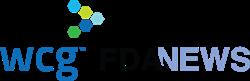 WCG FDAnews