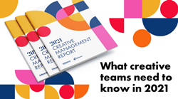 2021 Creative Management Report by inMotionNow and InSource