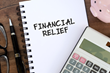 TurboFinance Publishes Informational Guide About Debt Relief