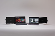 Mobile Pixels launches portable laptop monitors to make any laptop dual-screen