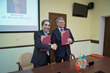 GMED Global and Kazan State Medical University Sign Agreement To Create International Medical School