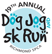 1-800-PetMeds® To Sponsor Richmond SPCA Dog Jog and 5K Run Raffle