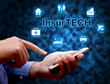 Ways Insurtech Can Save the Insurance Industry from Itself