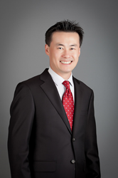 Dr. Jin Kim, Periodontist in Diamond Bar, CA and West Garden Grove, CA