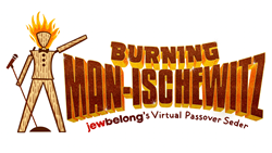 sign up at jewbelong.com