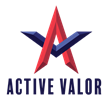 GovX Raises Over $5,500 for ACTIVE VALOR and Gold Star Families