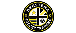 Nike Soccer Camps and Beestera Soccer Training join forces to offer exciting new camps in the Capital District of New York.