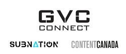 Subnation and Content Canada to launch esports and gaming video content summit and marketplace