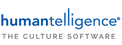 Humantelligence Culture Software
