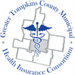 Greater Tompkins County Municipal Health Insurance Consortium Joins the Empire State Purchasing Group by BidNet Direct