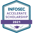 Infosec Announces $120,000 in New Cybersecurity Education Scholarship Opportunities