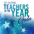 California Casualty and the California Department of Education Celebrate California's 2021 Teachers of the Year