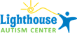 Lighthouse Autism Center Announces New Center Locations including Strategic Acquisition of A Step Ahead