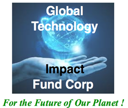 Global Technology Impact Fund