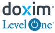 Doxim Acquires Pennsylvania-Based Customer Experience and Communications Specialist, Level One