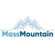 Woman Owned Tech Company, Mass Mountain Technologies, Expands High Speed Data Storage Enterprise to West Michigan
