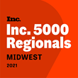 Inc. Magazine Unveils Fully Accountable as One of the Fastest-Growing Private Companies in the Midwest