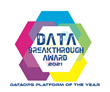 DataOps Platform of the Year
