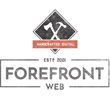 ForeFront Web Ranks No. 187 on Inc. Magazine's List of the Midwest's Fastest-Growing Private Companies